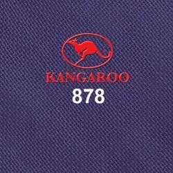 """Kangaroo Scarf Tudung Bawal Plain 45"""" #878"""