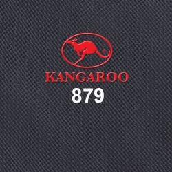 """Kangaroo Scarf Tudung Bawal Plain 45"""" #879"""