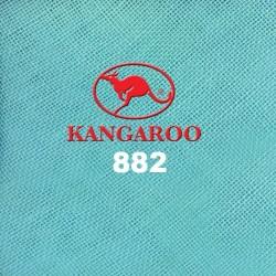 """Kangaroo Scarf Tudung Bawal Plain 45"""" #882"""