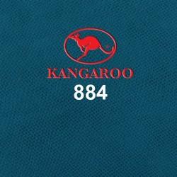 """Kangaroo Scarf Tudung Bawal Plain 45"""" #884"""