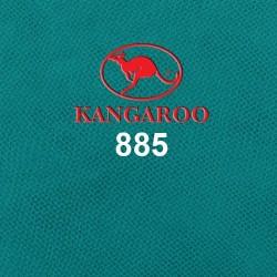 """Kangaroo Scarf Tudung Bawal Plain 45"""" #885"""