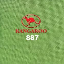 """Kangaroo Scarf Tudung Bawal Plain 45"""" #887"""