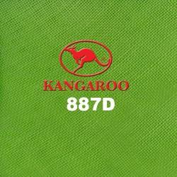 """Kangaroo Scarf Tudung Bawal Plain 45"""" #887D"""