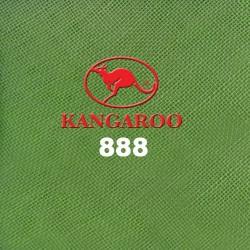 """Kangaroo Scarf Tudung Bawal Plain 45"""" #888"""