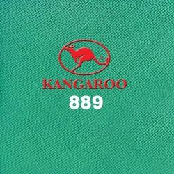 """Kangaroo Scarf Tudung Bawal Plain 45"""" #889"""