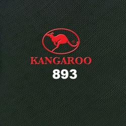 """Kangaroo Scarf Tudung Bawal Plain 45"""" #893"""