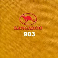 """Kangaroo Scarf Tudung Bawal Plain 45"""" #903"""