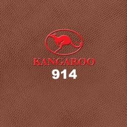 """Kangaroo Scarf Tudung Bawal Plain 45"""" #914"""