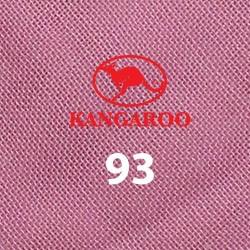 """Kangaroo Scarf Tudung Bawal Plain 45"""" #93"""