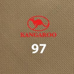 """Kangaroo Scarf Tudung Bawal Plain 45"""" #97"""