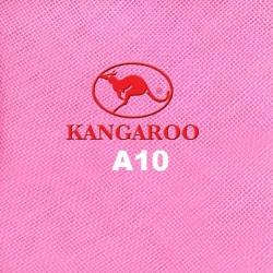 """Kangaroo Scarf Tudung Bawal Plain 45"""" #A10"""