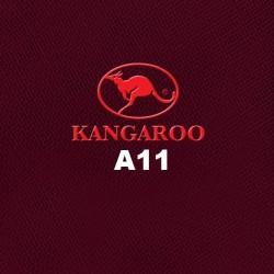 """Kangaroo Scarf Tudung Bawal Plain 45"""" #A11"""