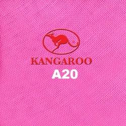 """Kangaroo Scarf Tudung Bawal Plain 45"""" #A20"""