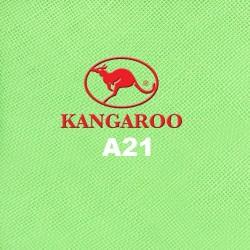 """Kangaroo Scarf Tudung Bawal Plain 45"""" #A21"""