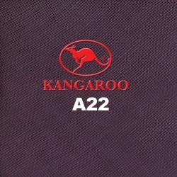 """Kangaroo Scarf Tudung Bawal Plain 45"""" #A22"""