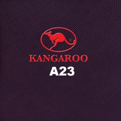 """Kangaroo Scarf Tudung Bawal Plain 45"""" #A23"""