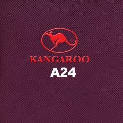 """Kangaroo Scarf Tudung Bawal Plain 45"""" #A24"""