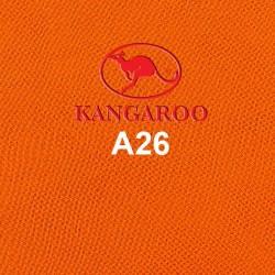"""Kangaroo Scarf Tudung Bawal Plain 45"""" #A26"""