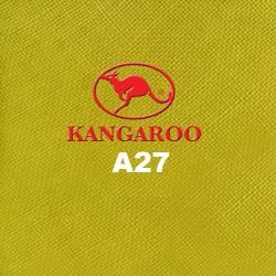 """Kangaroo Scarf Tudung Bawal Plain 45"""" #A27"""