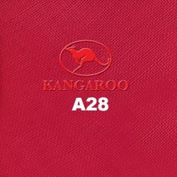 """Kangaroo Scarf Tudung Bawal Plain 45"""" #A28"""
