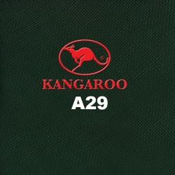 """Kangaroo Scarf Tudung Bawal Plain 45"""" #A29"""