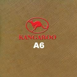 """Kangaroo Scarf Tudung Bawal Plain 45"""" #A6"""