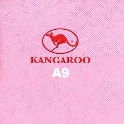 """Kangaroo Scarf Tudung Bawal Plain 45"""" #A9"""