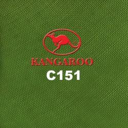 """Kangaroo Scarf Tudung Bawal Plain 45"""" #C151"""