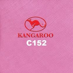 """Kangaroo Scarf Tudung Bawal Plain 45"""" #C152"""