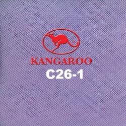 """Kangaroo Scarf Tudung Bawal Plain 45"""" #C26-1"""