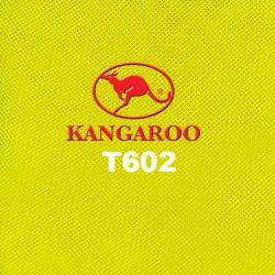 """Kangaroo Scarf Tudung Bawal Plain 45"""" #T602"""