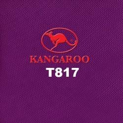 """Kangaroo Scarf Tudung Bawal Plain 45"""" #T817"""