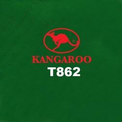 """Kangaroo Scarf Tudung Bawal Plain 45"""" #T862"""