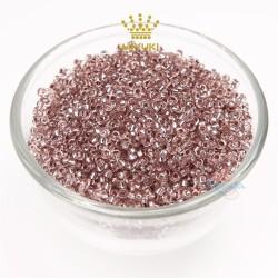 MIYUKI Round Bead - Purple #23-O (100gram/pack)