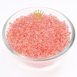 MIYUKI Round Bead - Orange #433 (100gram/pack)
