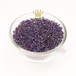 MIYUKI Round Bead - Rainbow #58549 (100gram/pack)