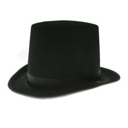 Magic Hat Black