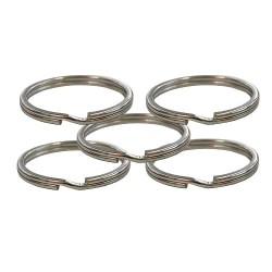 Key Ring 3CM - 5pcs