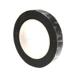 Floral Tape Black 12mm - 1 Roll