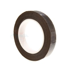Floral Tape Dark Chocolate 12mm - 1 Roll