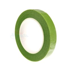 Floral Tape Grass Green 12mm - 1 Roll
