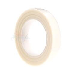 Floral Tape White 12mm - 1 Roll