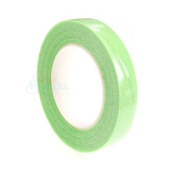Floral Tape Jade Green 12mm - 1 Roll