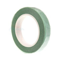 Floral Tape Light Jade 12mm - 1 Roll