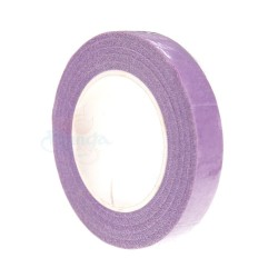 Floral Tape Light Purple 12mm - 1 Roll