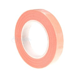 Floral Tape Peach 12mm - 1 Roll