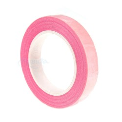 Floral Tape Pink 12mm - 1 Roll