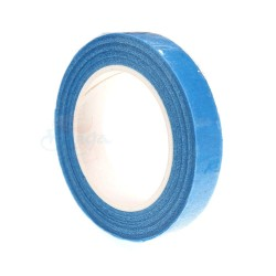 Floral Tape Pool Blue 12mm - 1 Roll