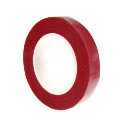 Floral Tape Red 12mm - 1 Roll