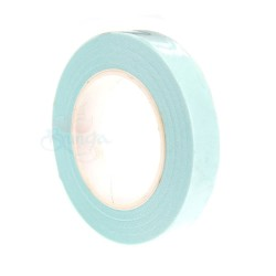 Floral Tape Sky Blue 12mm - 1 Roll